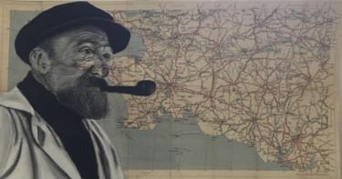 #artistsupportpledge Breton